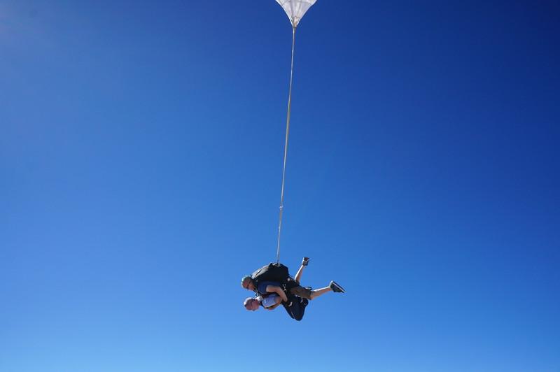 Brian Ferguson at Skydive Utah - 53.JPG