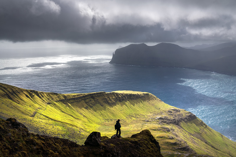 Skeidhskardh Faroe Islands epic view fjord summer 3.jpg