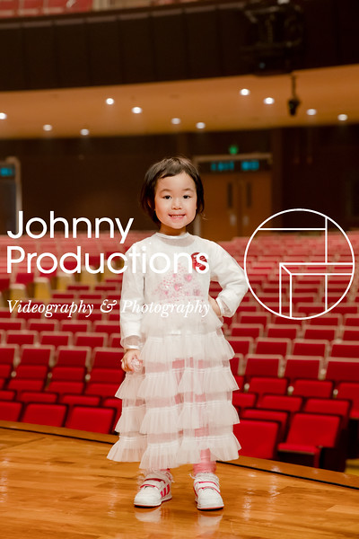 0005_day 2_white shield portraits_johnnyproductions.jpg