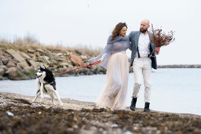 2018-02-03-Alise&Andris-56.jpg