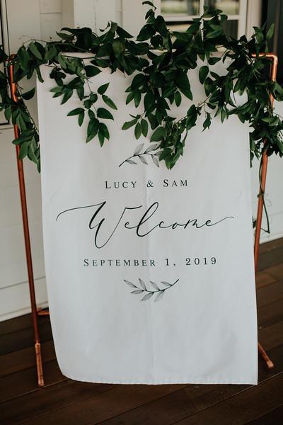 Lucy & Sam Wedding -1113.JPG