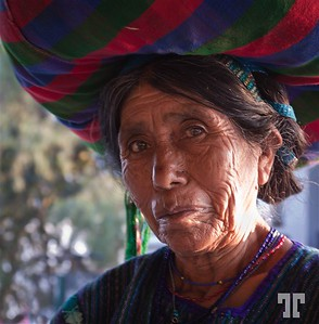 Pictures of Guatemala