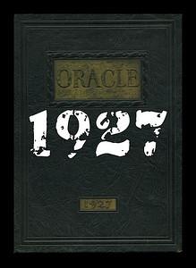 Volume VI - 1927