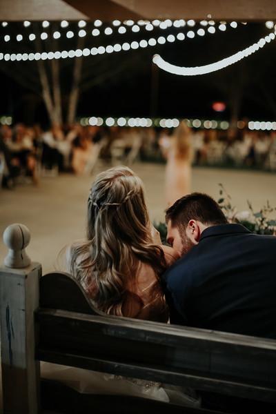 Casey-Wedding-5539.jpg