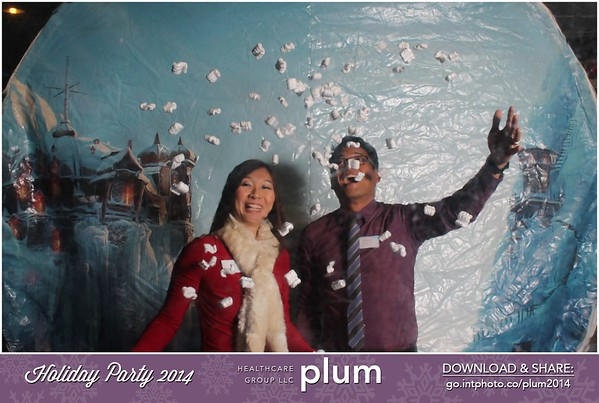 2014-12-11 Plum Healthcare