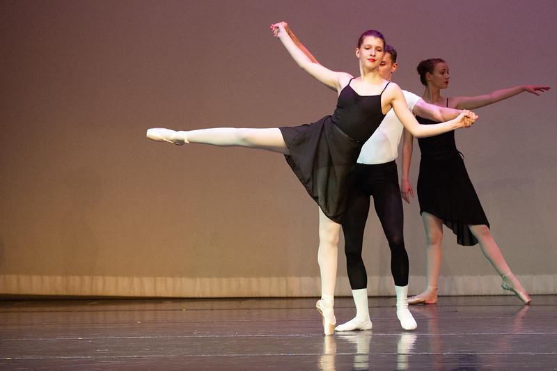 BalletETC-5713.jpg