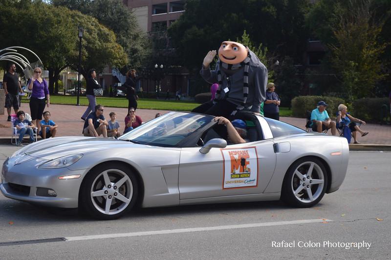 Florida Citrus Parade 2016_0201.jpg
