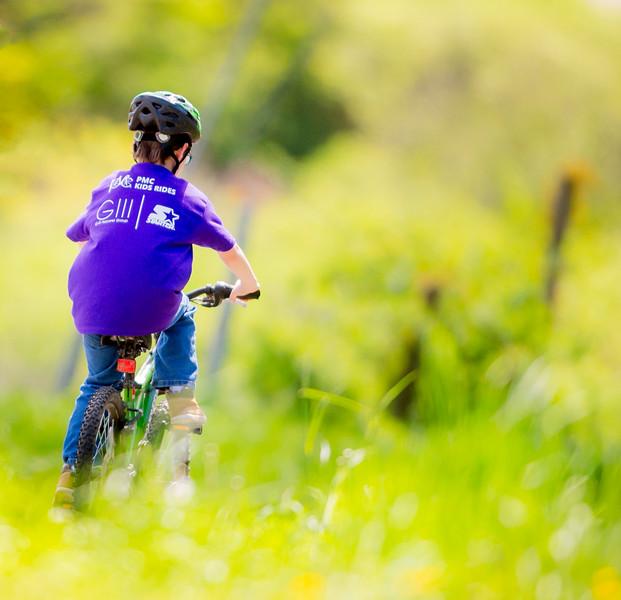 011_PMC_Kids_Ride_Suffield.jpg