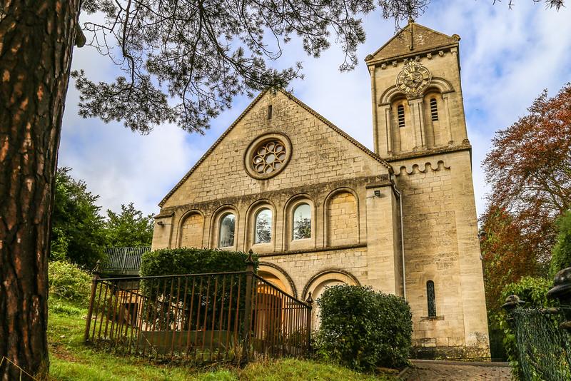 Holy Trinity Brimscombe (5 of 25).jpg