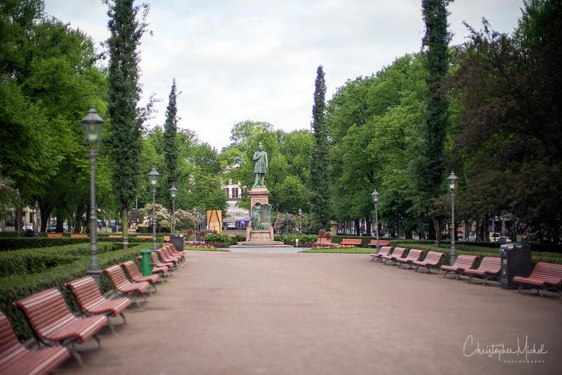 150624_Tallinn-Estonia_1818.jpg