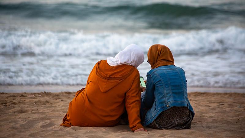 Tangier beach.jpg