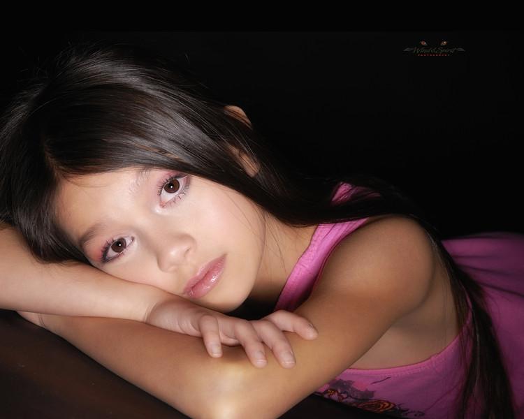 Olivia4658F.jpg