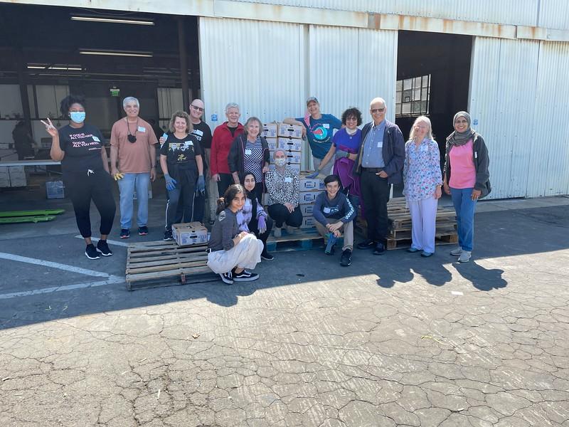 abrahamic-alliance-international-abrahamic-reunion-compassion-farm-box-packing-san-jose-2021-07-15-11-05-20-aai.jpg
