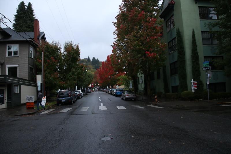 Portland Day One 012.JPG