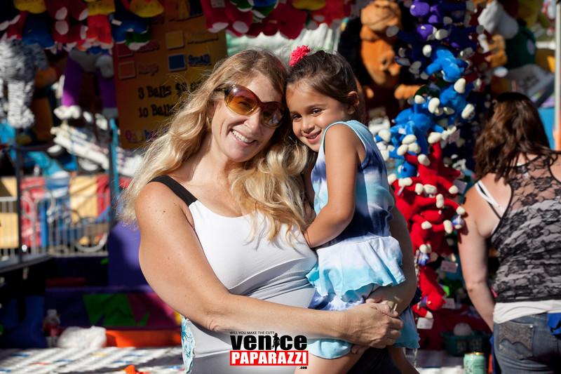 VenicePaparazzi-111.jpg