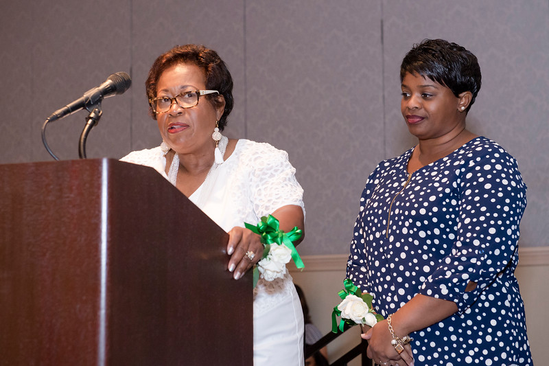 The Link's Incorporated Orlando (FL) Chapter 65th Anniversary - 167.jpg