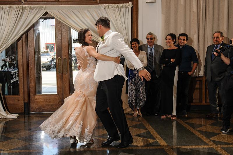 Everett Seattle monte cristo ballroom wedding photogaphy -0185.jpg