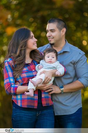 Saenz FAMILY PHOTOS