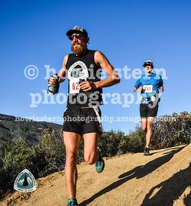 Mile 8 Pics Leona Divide 50/50