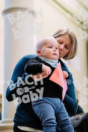 © Bach to Baby 2018_Alejandro Tamagno_Regents Park_2019-01-19 030.jpg