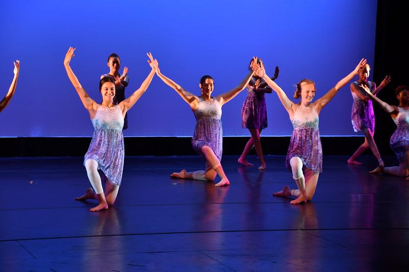 US Spring Dance Concert14.JPG