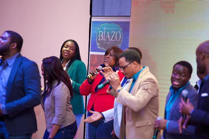 Prayer Praise Worship 031.jpg