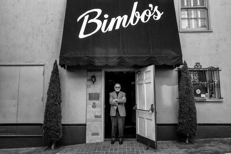 bimbos 365875x632-4-20.jpg