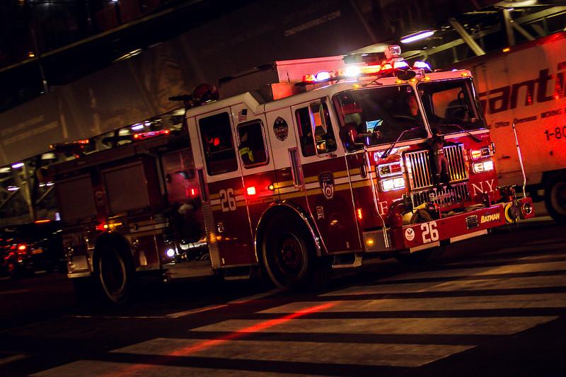FDNY Response-2607.jpg