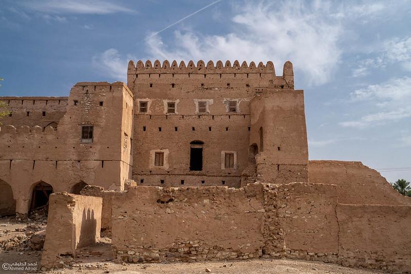 DSC02487 - Al Hamoodah fort - Jalan Bani Bu Ali.jpg