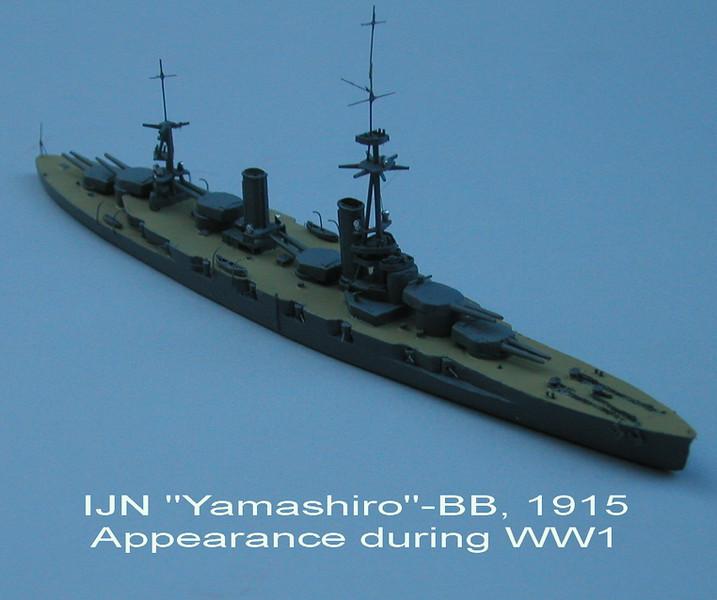 IJN Yamashiro WW1-04.jpg