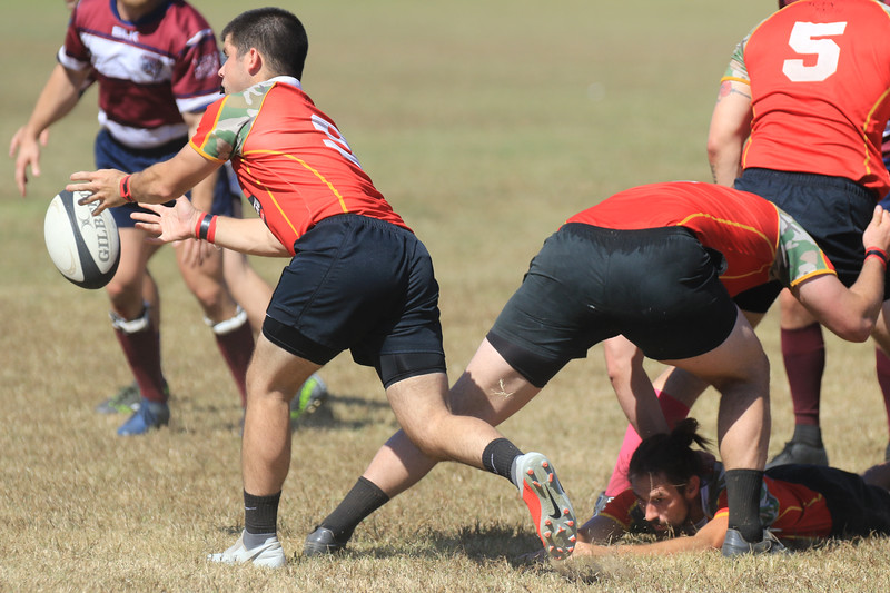 Clarksville Headhunters vs Huntsville Rugby-47.jpg