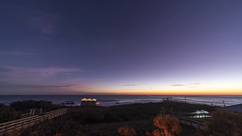 USA_Surfing_Time_Lapse_1_ProRes-422_4K_30_UHQ.mov