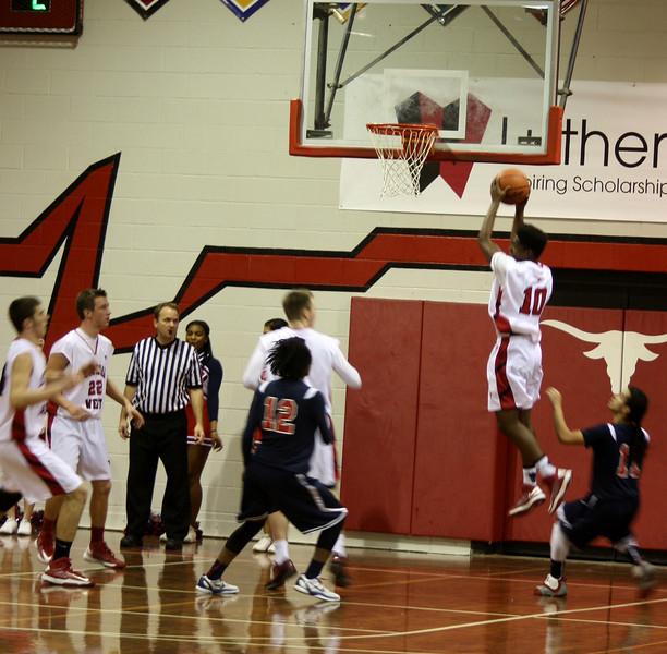 LW Mens Basketball vs. Oberlin 1-18-13 191.1.JPG