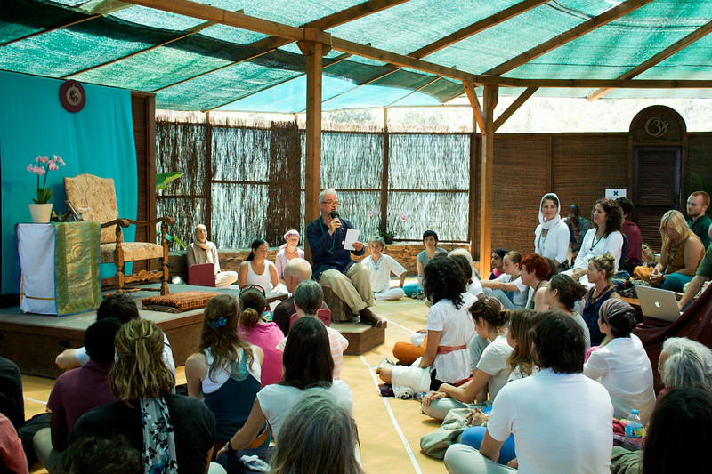20140630 SUNDAY SATSANG WEBSITE23.jpg