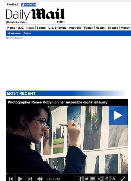 Daily Mail 2.jpg