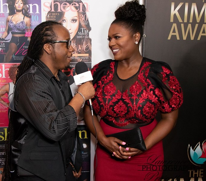 Kimmie Awards 2018-85.jpg