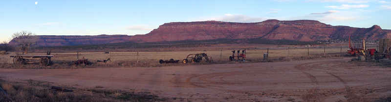 Kanab - ranch equpment - KCOT.jpg