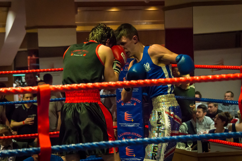 -Boxing Event March 5 2016Boxing Event March 5 2016-24591459.jpg