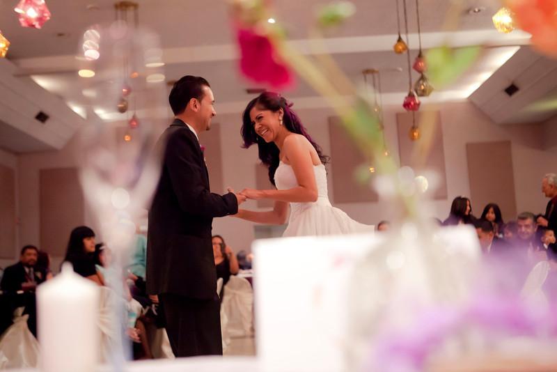 2011-11-11-Servante-Wedding-371.JPG