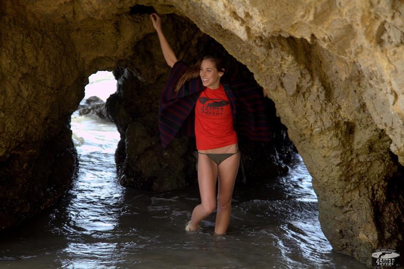 45surf bikini swimsuit model hot pretty beauty beautiful hot hot 194.,klkl.,.jpg