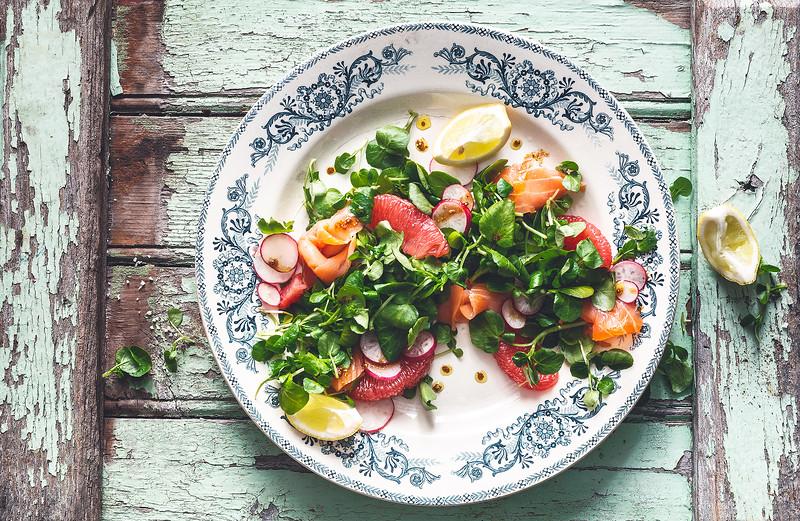 salade saumon cresson 4.jpg