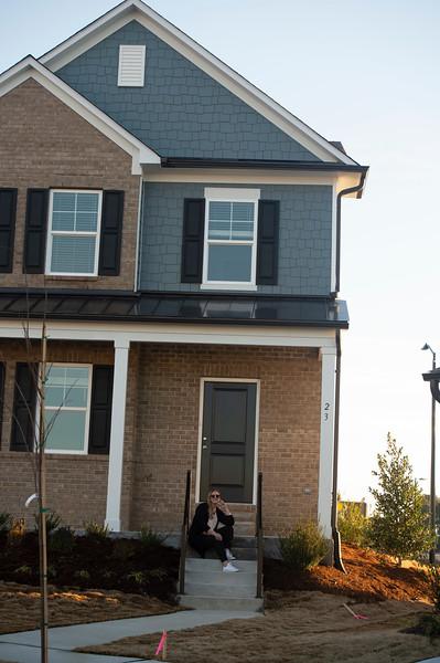 2021_01_10_Jenny's New House_0048_.jpg