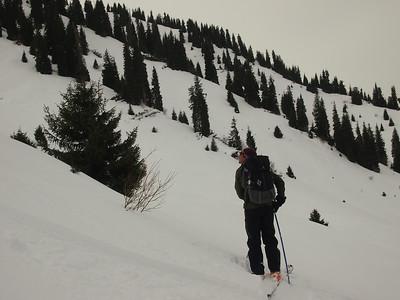 Ski Kazakhstan 2