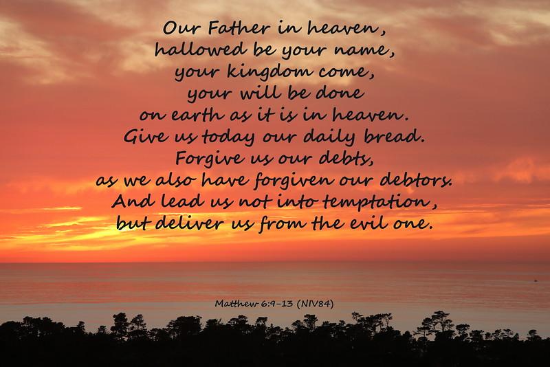 40_Matthew6-9-13_KH_2013-10-6.jpg