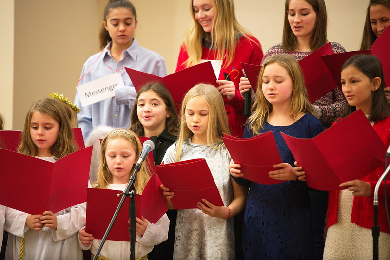 2017-12-17-Christmas-Pageant_145.jpg