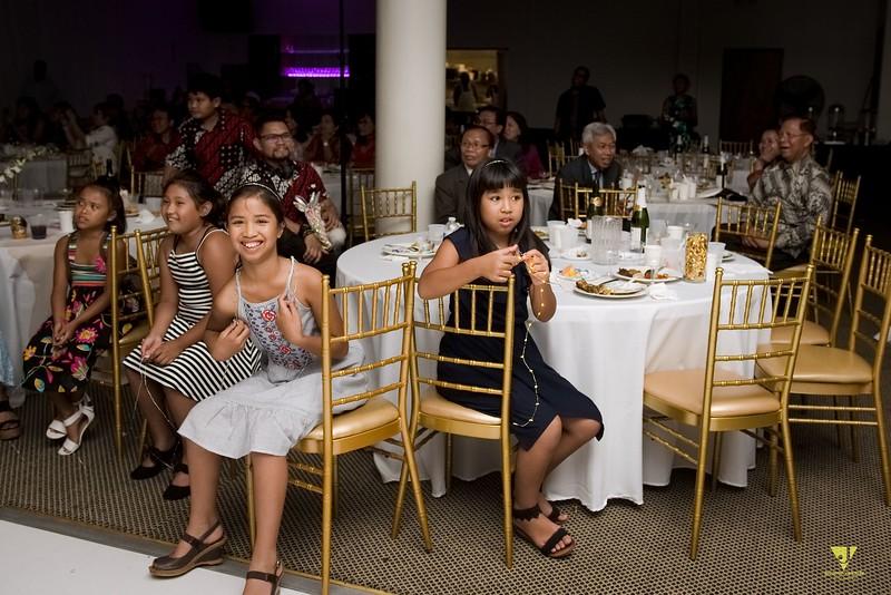Wedding of Elaine and Jon -716.jpg