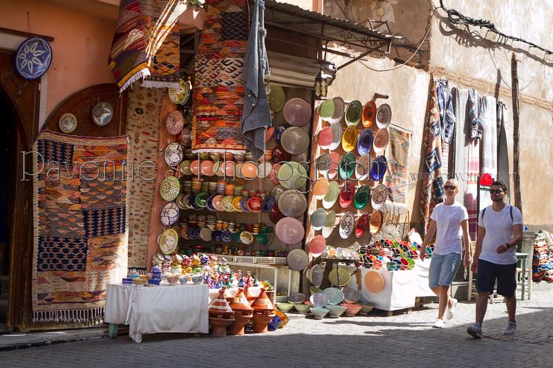 Morocco 1b 0558.jpg