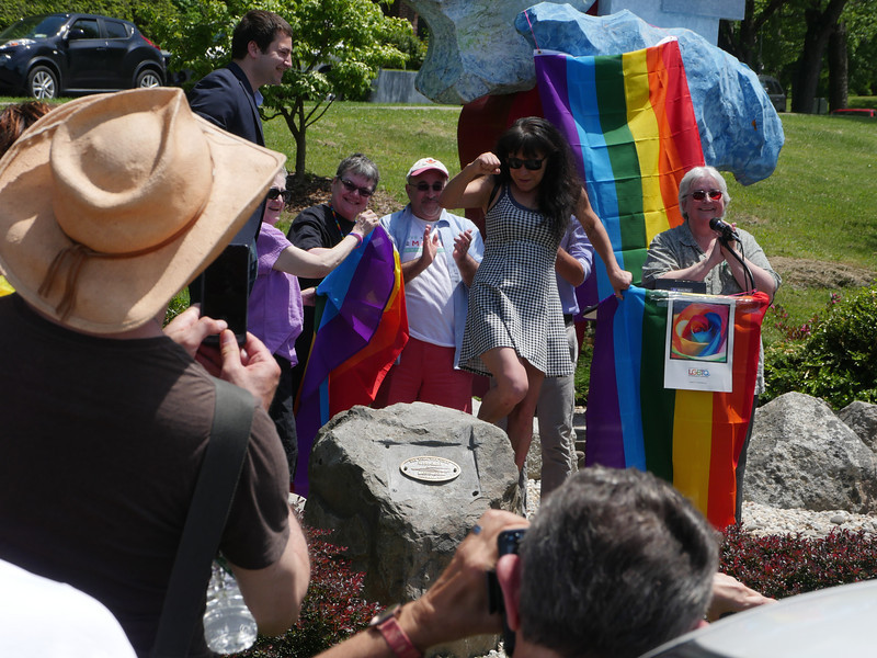 Gay Pride Day 2014 19.jpg