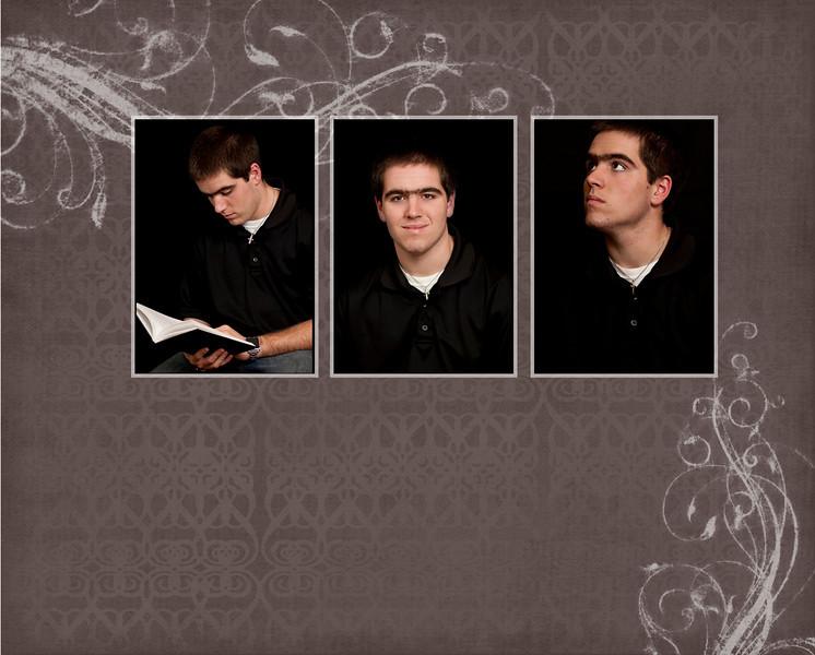 Tim senior-vol-1-Page007.jpg