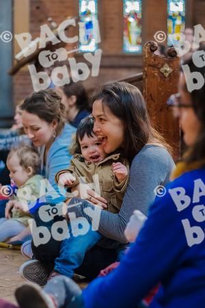 ©Bach to Baby 2017_Laura Ruiz_Clapham_2017-03-24_15.jpg